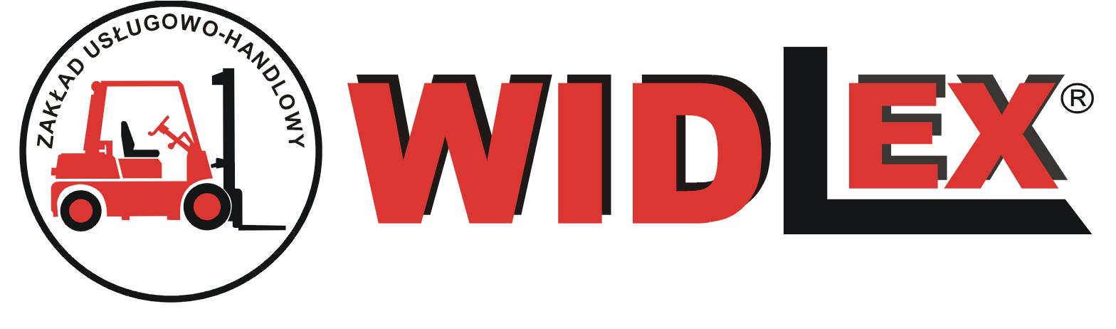 Widlex